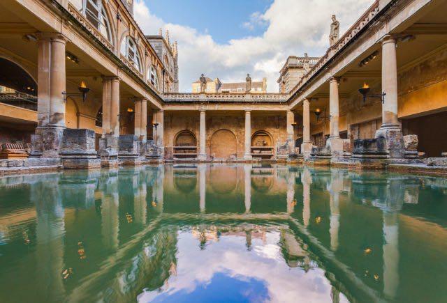 Vasca Da Bagno Wikipedia : Vasche da bagno jacuzzi alternabito