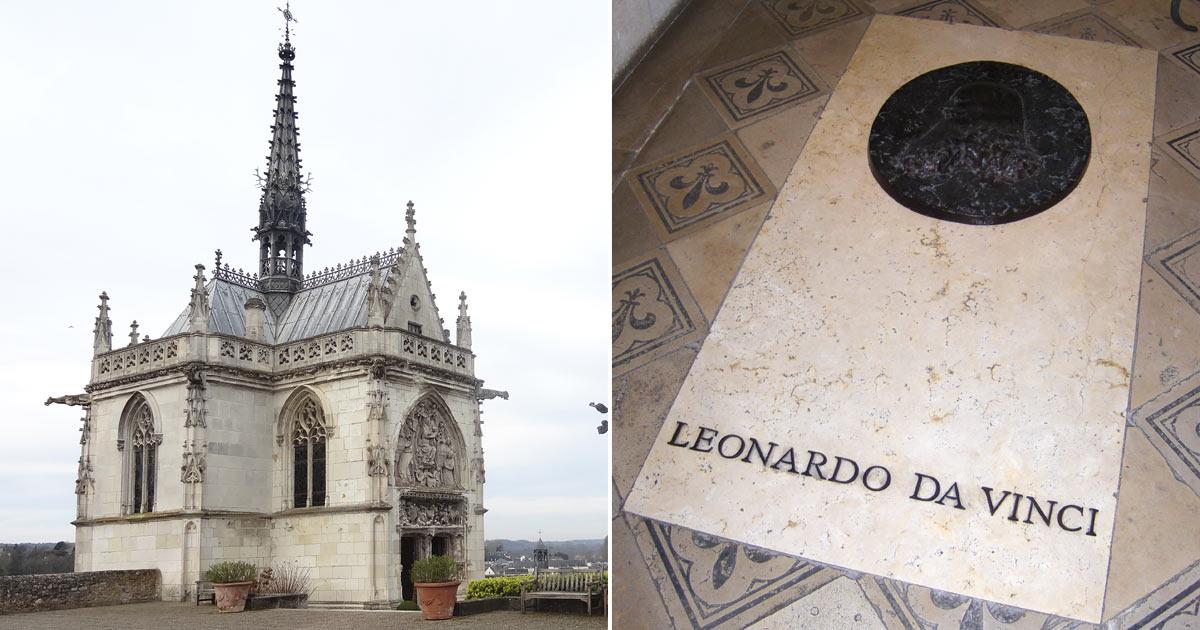 Saint Hubert Ospita Tomba Cappella Con La Di IpresuntiResti Rj34L5Aq