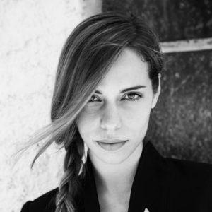Caterina Licini