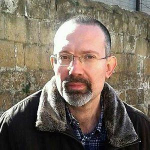 Roberto Cocchis