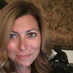 Giovanna Potenza
