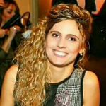 Maria Elisa Zaniboni