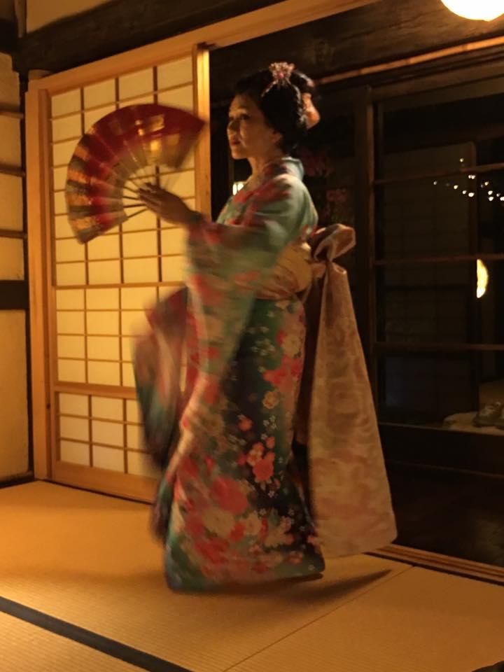 incontri fatti in Giappone marchi datazione donna turca