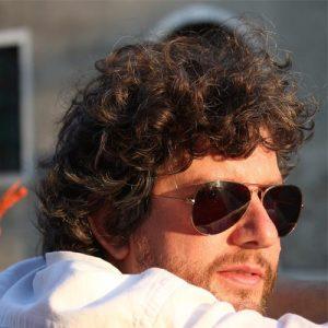 David Mazzerelli
