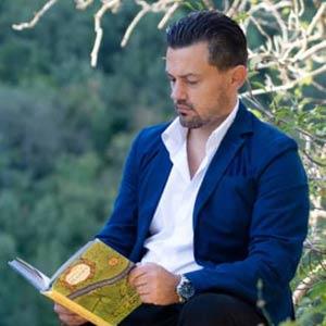 Riccardo Dal Monte