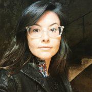 Diana Di Nuzzo