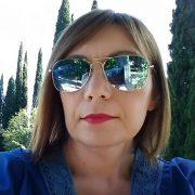 Gabriella Puleo