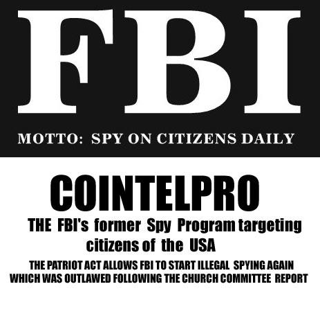 Datazione spettacolo spy