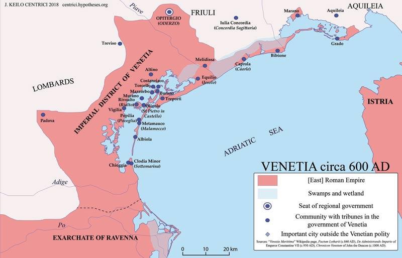 Mappa Dell Italia Wikipedia.Una Video Mappa Mostra I Confini Dell Italia Dal 477 A Oggi Vanilla Magazine
