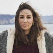 Manuela Amato