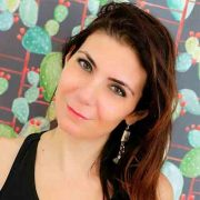 Stefania Mastrosimone